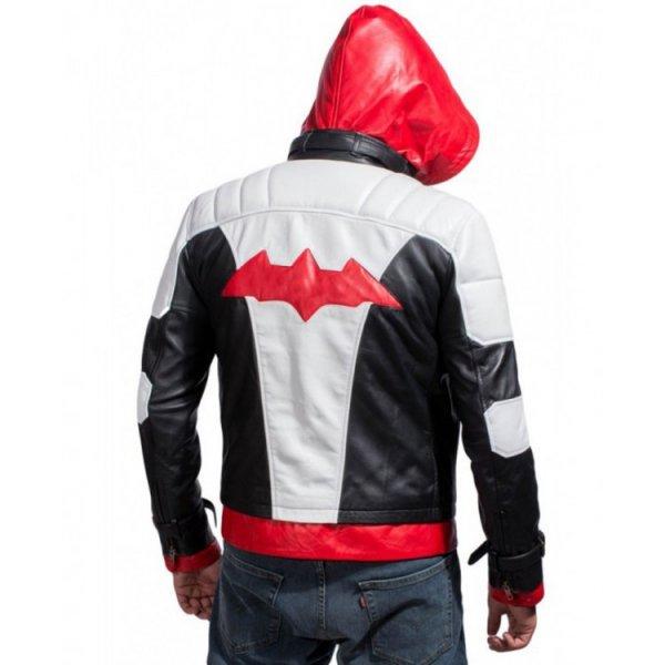 Cheap Batman Leather Jacket Reviews 2021