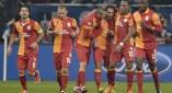 GalatasarayPlayersMar13_large