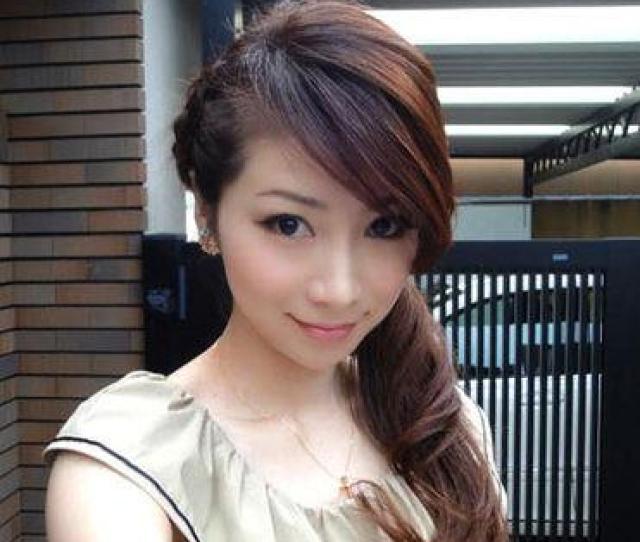 Japanese Housewife Masakomizutani Beauty09