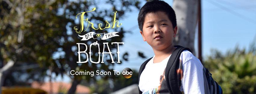 What Fresh Boat Based
