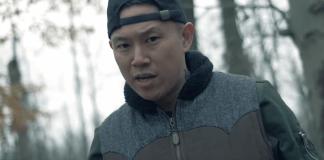 mc jin rhyme book music video lyrics