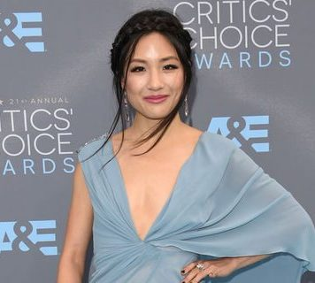 constance wu fresh off the boat