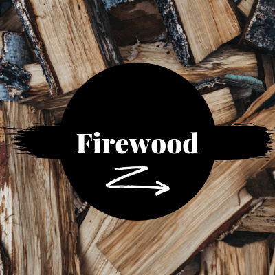 Link to Firewood