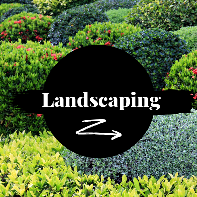 Link to Landscaping Services