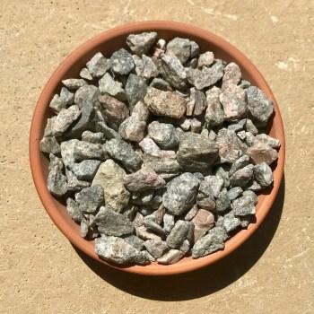 Rock/Gravel