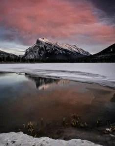 canada-rockies-snow