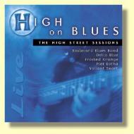 High On Blues