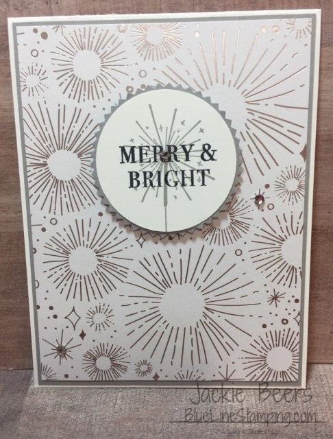 Stampin' Up! Hearts Come Home, stampinup, hearts come home, Jackie Beers, jackiebeers