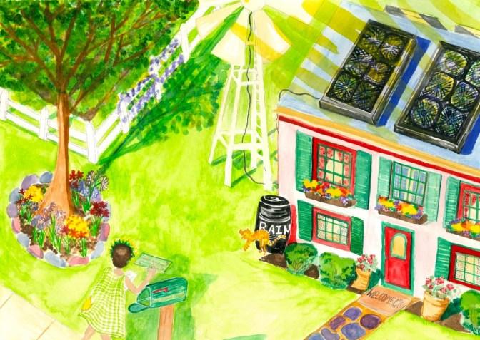 cropped-gqsolarhouse.jpeg
