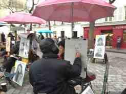 Artist11MalePortait