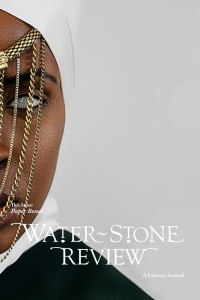 Water~Stone Review Volume 19