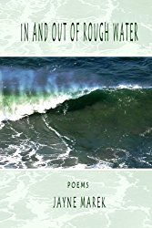 Book Cover: In and Out of Rough Water