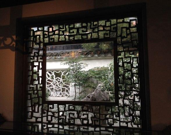 chinese-gardens28