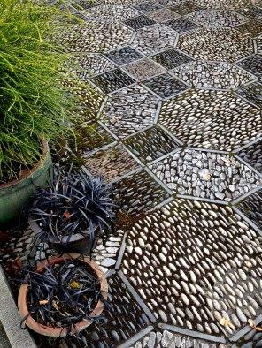 chinese-gardens5