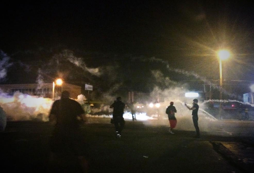 teargas(AntonioFrench)