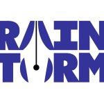 BrainstormATX logo