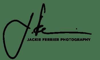 JACKIE FERRIER