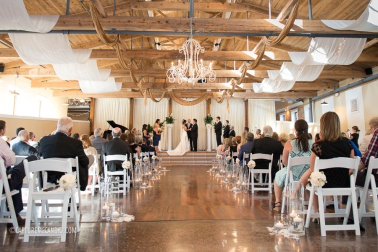 Laboratory_Mill_Wedding-029