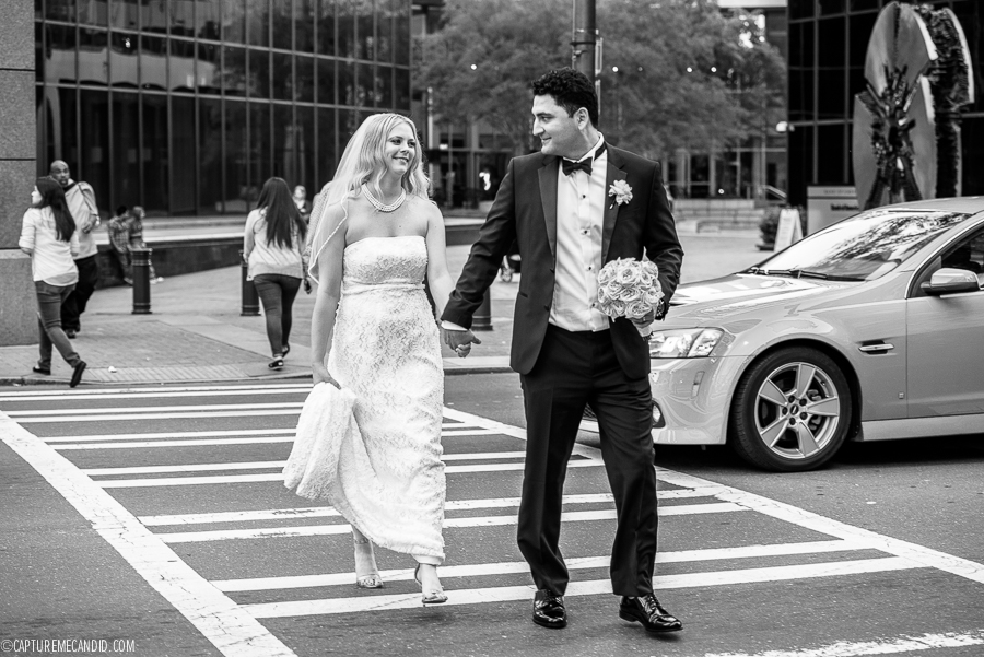 Charlotte_City_Club_Wedding 062