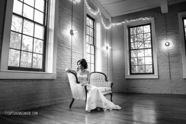 Laboratory_Mill_Wedding 068