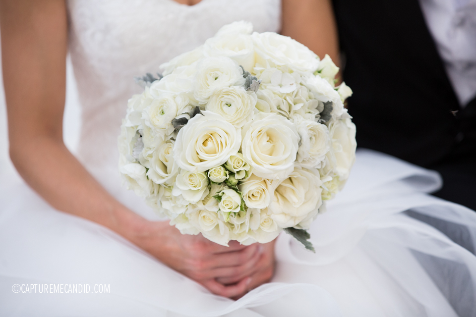 2015_10_24 Our Wedding Day 242 blog