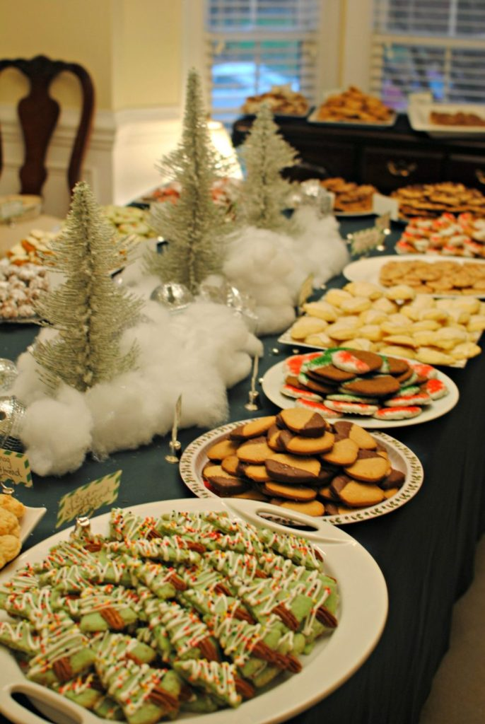 cookie-table