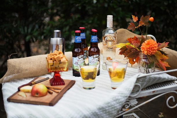 PHOTO-SHOOT-STYLING-FALL-COCKTAIL-