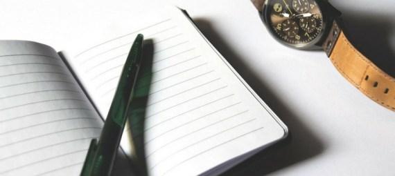 plan blog posts