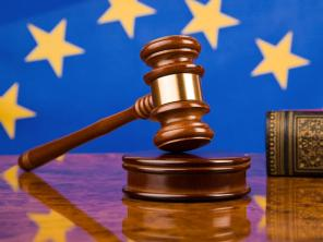 saas-and-eu-legislation-what-you-need-to-know.jpg