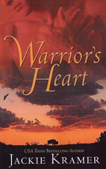 Warrior'sHeart