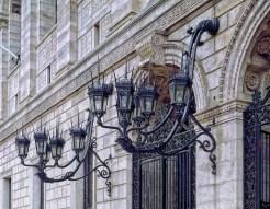 boston-public-library-403068_1280