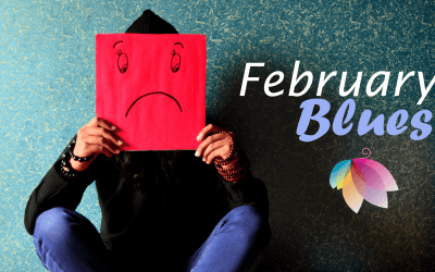 Are the February Blues a thing for you?