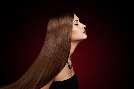 Keratin Treatments!