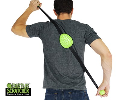 back-scratch-2