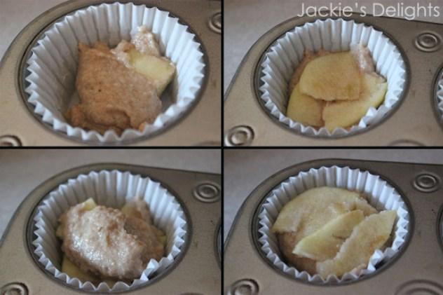 apple muffins.5