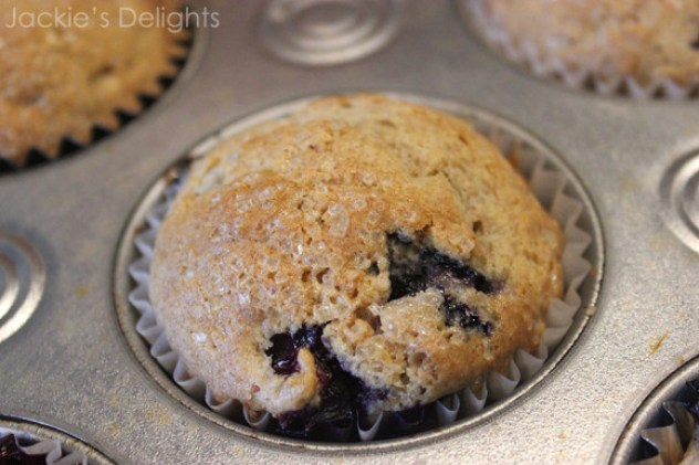 blueberry muffins.6