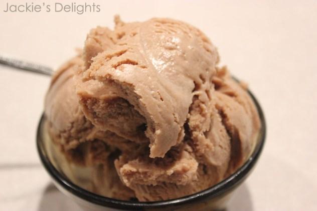 chocolate frozen yogurt.3