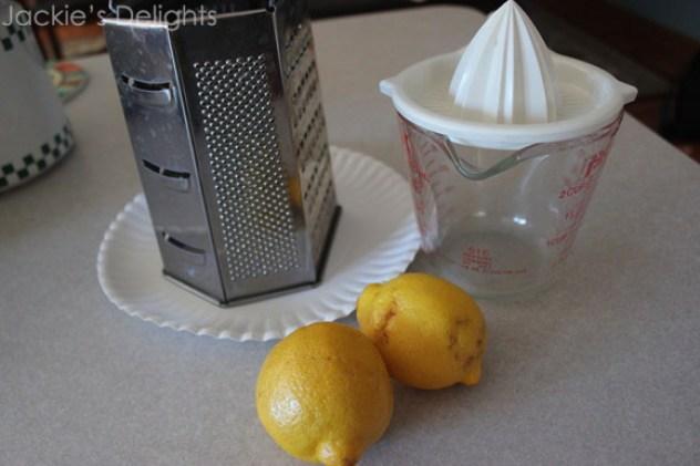 lemon cake.1