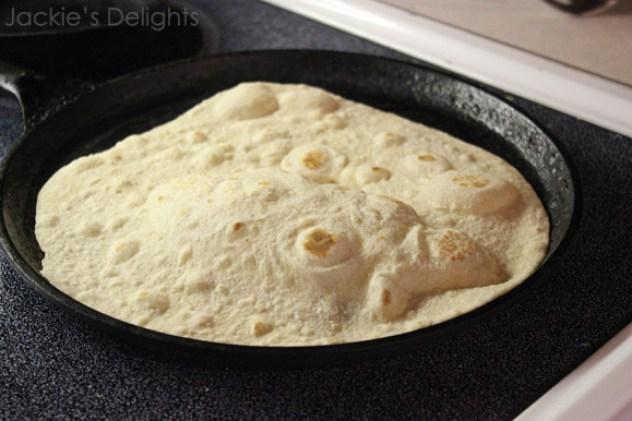 tortillas.17