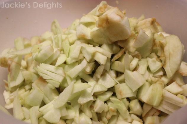 apple sauce.1