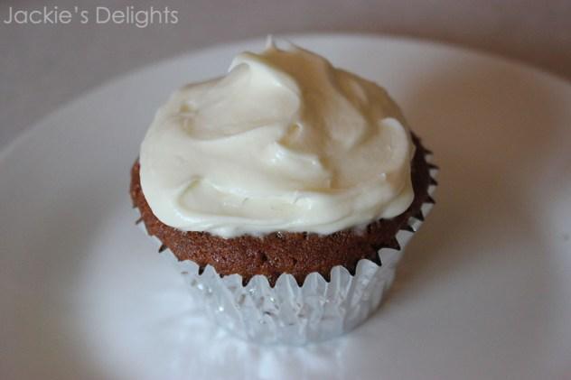 carrot cupcakes.1