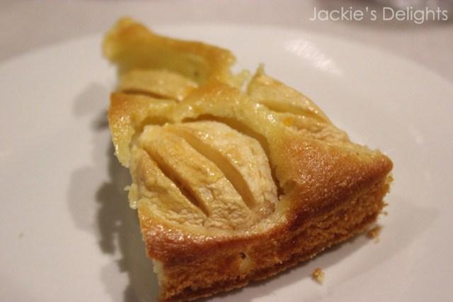 apple cake.7