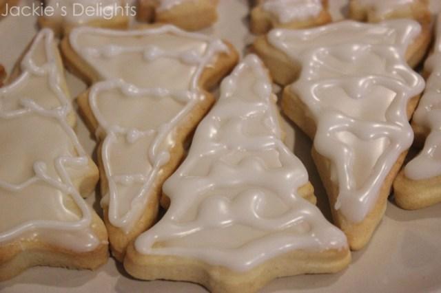 german butter cookies.10