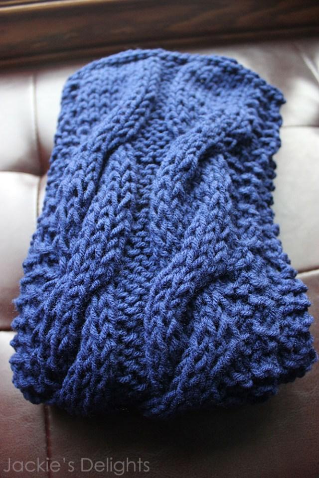 knits.11