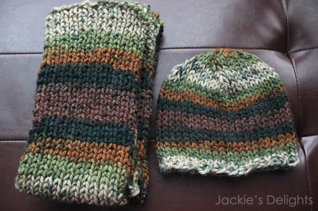 knits.12