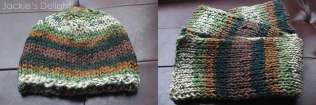 knits.3