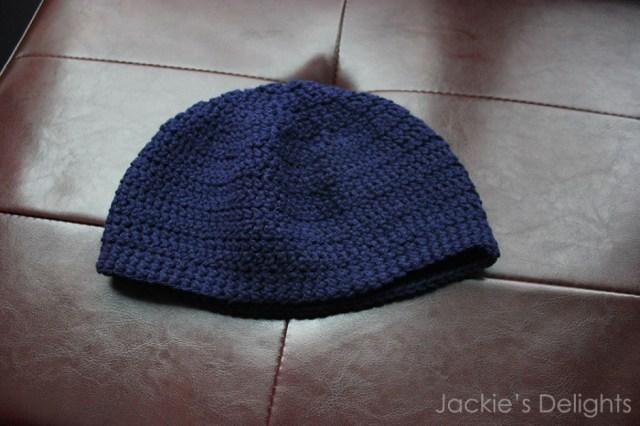 knits.9
