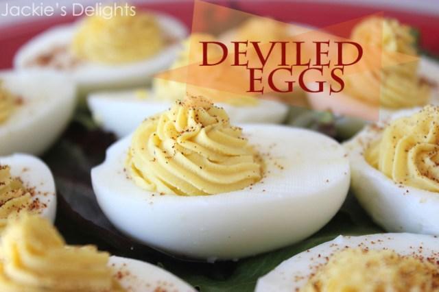 deviled eggs.1