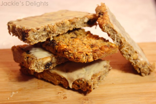 soft banana granola bars.2