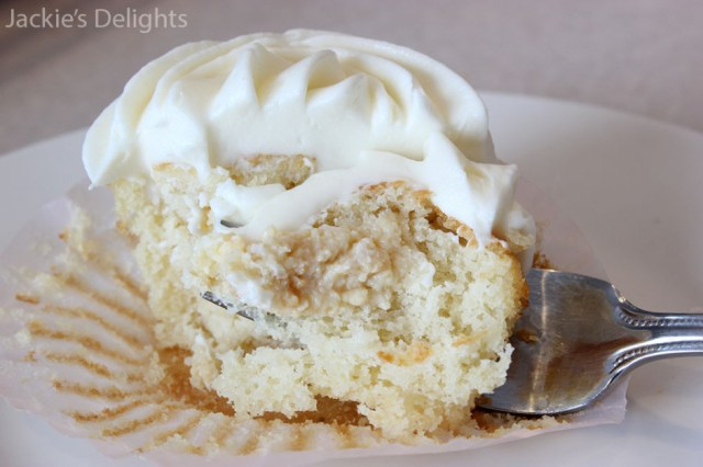 Flan Cupcakes.5